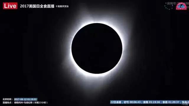微信图片_20200522153409.jpg