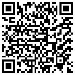 微信图片_20200713172758.jpg